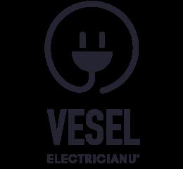 ELECTRICIANU' VESEL
